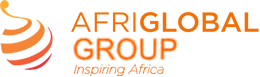 Afriglobal Integrated Services Limited